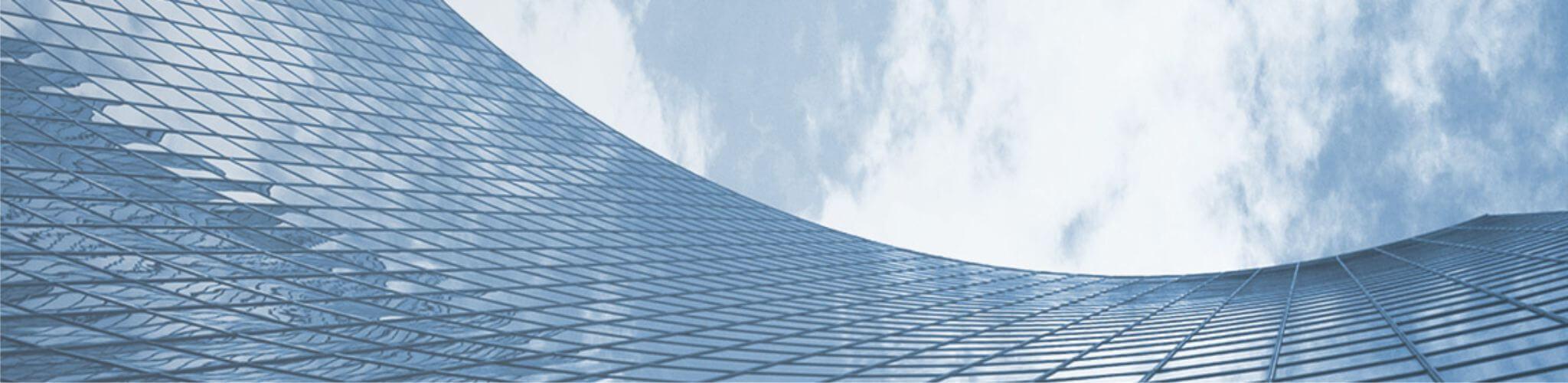 banner-portal-pt-cardig-aero-corporate-image
