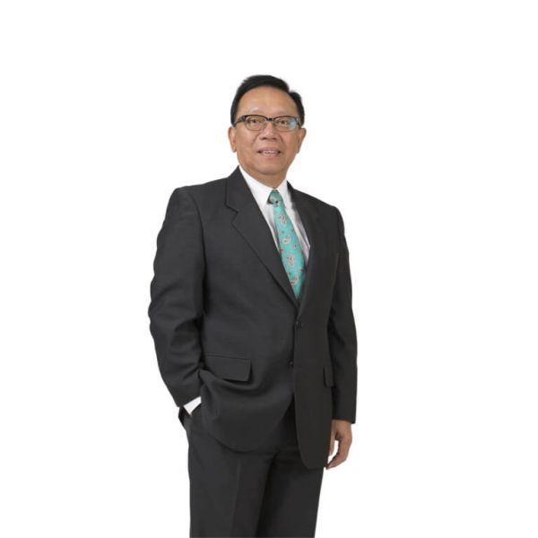 boc-adjie-gunawan-komisaris-portal-cas-group-2