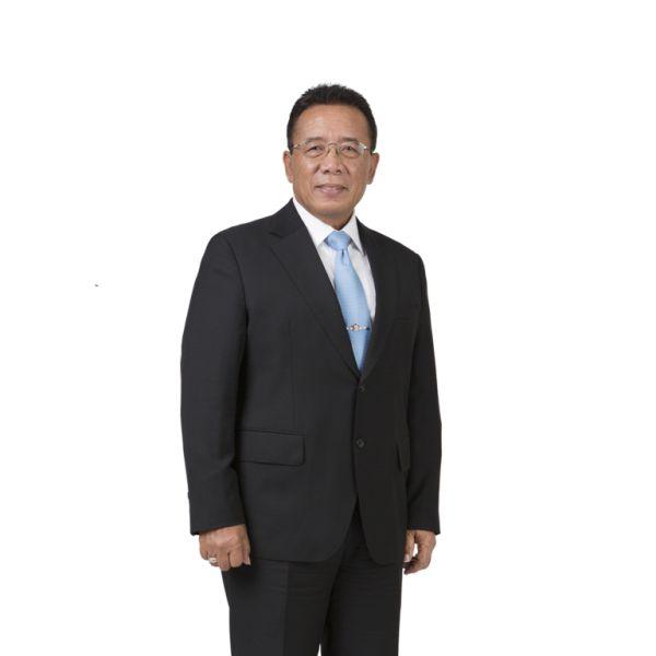 boc-djoko-suyanto-komisaris-portal-cas-group-1