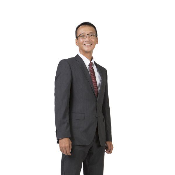 bod-danar-wihandoyo-direktur-portal-cas-group-1