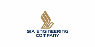 logo-sia-engineering-company-partner-strategis-cardig-aero-services-3