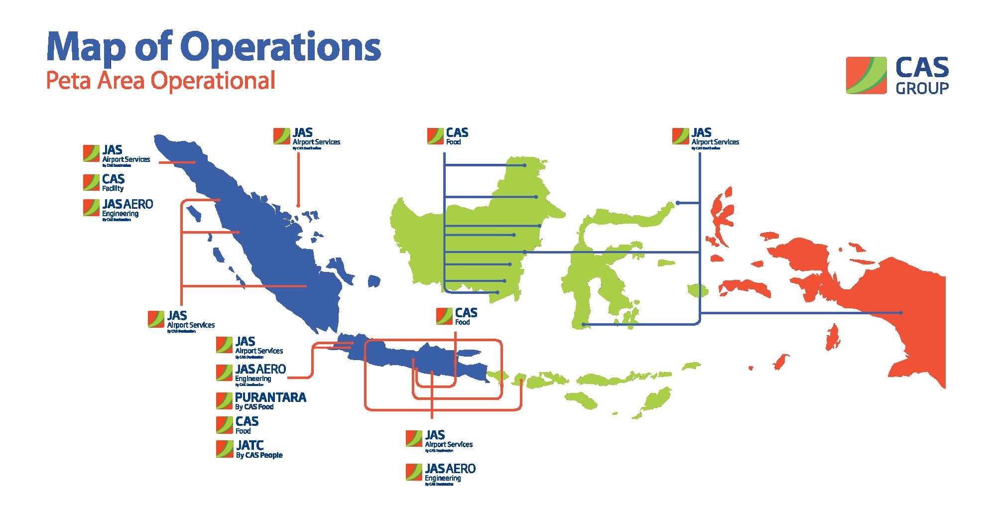 peta-area-operasional-2