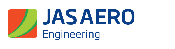 new-logo-cas-group-jas-aero-engineering