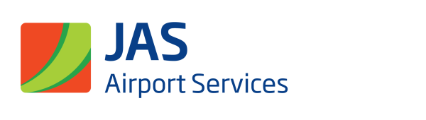 new-logo-cas-group-jas-airport-services
