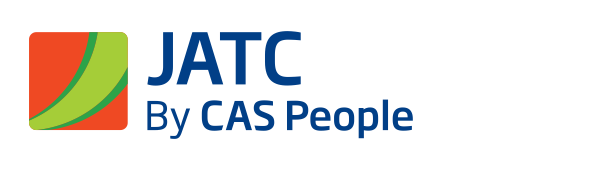 new-logo-cas-group-jatc-by-cas-people