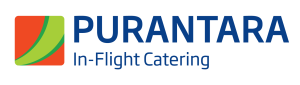 new-logo-cas-group-purantara-in-flight-catering