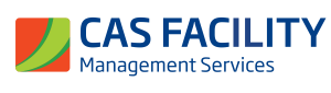 new-logo-cas-group-cas-facility-service-management-2