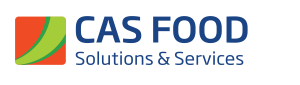 new-logo-cas-group-cas-food-catering-service-2