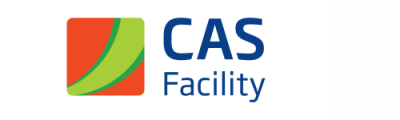 logo-cas-facility-portal-cas-4